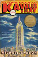 The Adventures of Kavalier and Clay by Michael Chabon