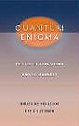Quantum Enigma by Bruce Rosenblum and Fred Kuttner