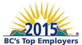 Read about AbeBooks being named one of Canada's Top 100 Employers