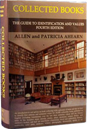 Collected Books: The Guide to Values 2011 edition