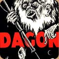 H.P Lovecraft's Dagon