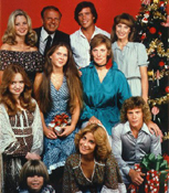 Eight is Enough by Tom Braden