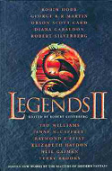 Legends II by Various