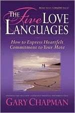 Gary-Chapman-The Five Love Languages