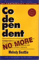 Melody Beattie - Codependent No More