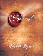 Rhonda Byrne - The Secret