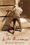The Kite Runner by Khaled Hos