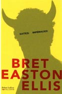 Suite(s) Impériale(s) par Bret Easton Ellis