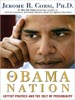 Obama Nation by Jerome Corsi