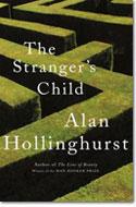 The Stranger's Child by Alan Hollinghurst