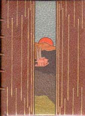 La Maison de la Petite Livia by Pierre Querlon