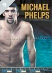 Beneath the Surface by Michael Phelps