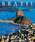 Brazil: The Earth Greenery
