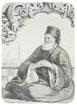 Heinrich Mayr