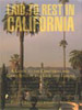 Laid to Rest in California by Patricia Brooks