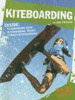 Kiteboarding  by John J. Holzhall