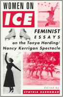 Women on Ice, edited by Cynthia Baughman