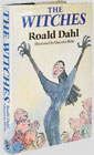The Magic of Roald Dahl