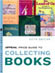 Books on Collecting Books
