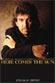 Joshua Greene on George Harrison