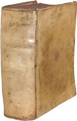 Tractatus Theologico-Politicus von Benedictus de Spinoza