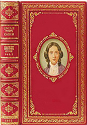 Uncle Tom�s Cabin; or, Life Among the Lowly by Harriet Beecher Stowe