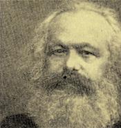 Karl Marx: Manifeste du Parti Communiste by Karl Marx