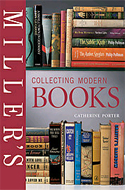 Miller�s Collecting Modern Books by Catherine Porter