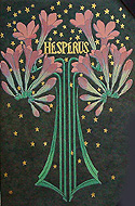 Hesperus by Catulle Mendes