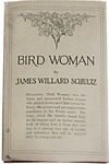Bird Woman (Sacagawea): The Guide of Lewis and Clark