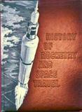History of Rocketry and Space Travel