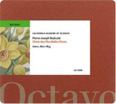 Octavo digital edition