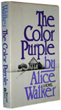 The Color Purple by Alice Walker