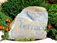 Terrace Horticultural Books in Saint Paul, Minnesota
