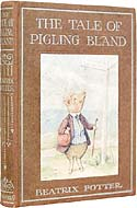 The Tale of Pigling Bland (1913)