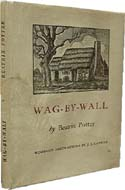 Wag-by-Wall (1944)
