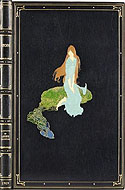 Undine by W.L. Courtney