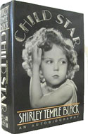 Child Star by Shirley Temple