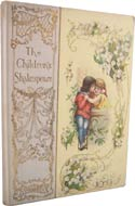 The Children�s Shakespeare