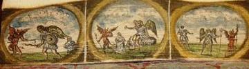 Divozione Pratica Ai Santi Angeli Custodi
