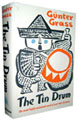 The Tin Drum by Günter Grass