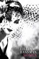 Lillian Bassman: Women by Deborah Solomon