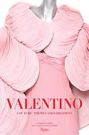 Valentino: Themes and Variations by Pamela Golbin