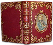 A Christmas Carol by Charles Dickens: 1843 First UK Edition