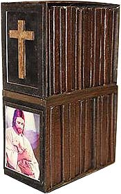 The Holy Bible 30-Volume Set