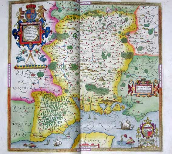 AbeBooks Charting the Unknown Collectible Maps and Cartography