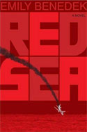 Red Sea by Emily Benedek