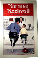 Norman Rockwell: An American Tradition