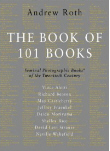 The Book of 101 Books by Andrew Roth