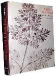Pencil of Nature by Henry Fox Talbot: 1969 Facsimilie Edition